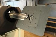 3D-R100. Станок с ЧПУ для гибки проволоки диаметром 3 - 10мм